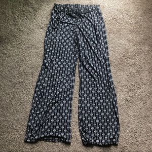Style & co pants